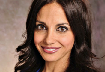Portrait of Tara Narula MD, FACC